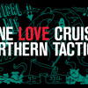 NT Dancehall One Love Cruise 2015