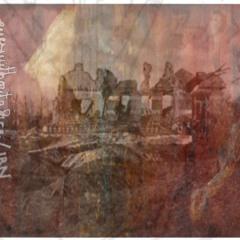 IRN - Vinum Sabbathi (Electric Wizard cover)