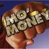 Mo Money Mo Problems  freestyle