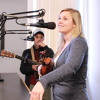 Local Spins Live with Plain Jane Glory (5/21/15)