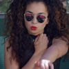 Ella Eyre Chats To Us All About Behind The Scenes Of 'Together'