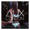 Yako x Michelle Schulz - Atlas Hands [PREMIERE]