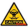 Caution Dubs - Mash Up 1