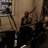 Smooth FM Interview