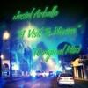 Jasiel Arballo - A Visit To Mexico (Original Mix)