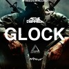 MCD x Artelax x Minow - Glock (Original Mix) **SUPPORTED BY BLASTERJAXX**