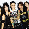 Black Veil Brides   Nobody's Hero