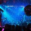 New club song* Ibiza Lights (original Mix) DO2F33L http://www.do2f33l.com