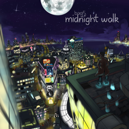 a walk in the midnight #151 mona – out for a walk in the moonlight, episode 155 of rainy days in line webtoon enjoy the rainy days | don't be fooled this.