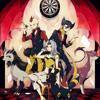 Pokemon Omega Ruby - Alpha Sapphire - Battle! Elite Four Music (HQ)