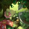 Sinnoh's Eterna Forest Remix