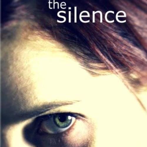 The Silence - Main Theme