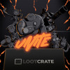 DJA (MAD DECENT) Presents MAY 2015 Loot Crate UNITE Mix