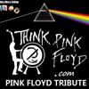 THINK PINK FLOYD usa Radio Add TPF GREAT MIX