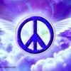 VICTIM OF LOVE (Eagles Cover) - Becca E Johnson - FREE DOWNLOAD