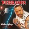 Werrason - Un Prince  Au Congo