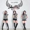 Anitta - Música de Amor (Vs Extended Remix - DJ Daniel D35 MPC)