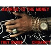 Married to The Money feat Chisanity