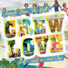 Sounds from The Well presents... Crew Love mixed by Wolf + Lamb vs Soul Clap