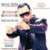 Download Nicol Peña & Su Mambo Millonario - Eso Da Pa To(2015) Mp3