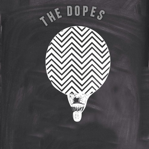 I Got Mine - The Dopes (The Black Keys) [Cover]