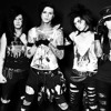 Rebel Love Song - Black Veil Brides (FULL) Lyrics (1)