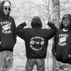 Paper Gang- Fa My City