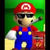 Mario Theme Song Trap Remix