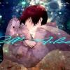 - - . Hetalia Character Themes . - -.