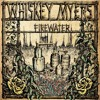 Whiskey Myers - Virginia (Cover)