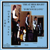 The Other Ones (Featuring Johnny Creole & Steve Sparago) - Treat Her Right (Studio Version)