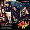 N.Flying 기가 막혀 (Awesome)