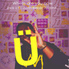 Skrillex and Diplo - Where Are Ü Now (with Justin Bieber JasijahX)