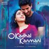 Is it Love ? - O Kadhal Kanmani