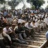 Rajasthan : Gujjars demand 5 pc govt job quota,revive stir.