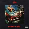 Tyga - Hollywood Niggas (Remix)
