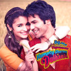 Love Cues of Samjhawan   Humpty Sharma Ki Dulhania
