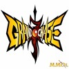 Download Grand Chase - Are You Ready Mp3