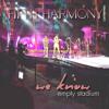 Fifth Harmony - We Know (Empty Stadium)