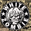 White - Zombie - Thunder Kiss '65 - Bandhub Collaboration