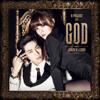 JIMIN N J.DON - GOD (solo cover)