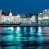 09 - Trieste (From