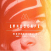 Redondo x Bolier Feat. She Keeps Bees - Every Single Piece (LVNDSCAPE Remix) mp3