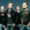 Nickelback - Best Of Mix
