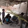 India Bolehkan Anak Dibawah 14 Tahun Bekerja