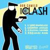 Don Camilo - ManuDigital - Pressure Man - Prod Telly*