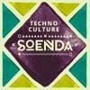 Perc & Truss @ Soenda Festival 2015