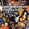 Chérie   CABARET BOBO .MP3