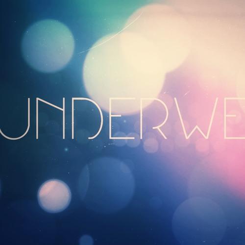 WUNDERWELT official Teaser