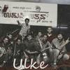 Is Bharish me...A hindi rock song...by the band ulke  at udupi